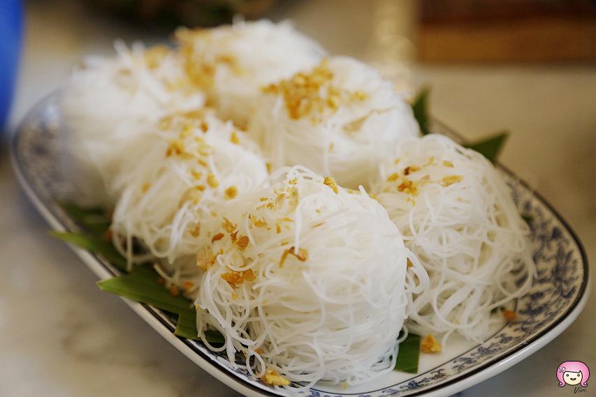 [普吉美食]Maimorn Cuisine泰式海鮮料理|Central Phuket Floresta內新鮮活跳跳海鮮 @VIVIYU小世界