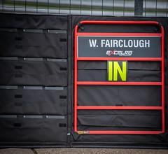 Will Fairclough 30 Oulton test-32