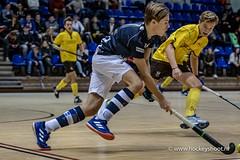 Hockeyshoot20181222_hdm JB1 - Alecto JB1_FVDL_JB1_8140_20181222.jpg