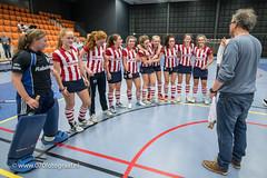 070fotograaf_20180120_Zaalhockey Rotterdam MA1 - hdm MA1_FVDL__6790.jpg