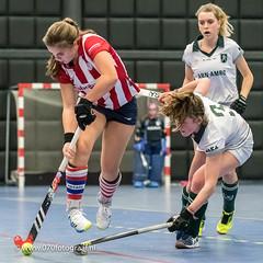 070fotograaf_20180120_Zaalhockey Rotterdam MA1 - hdm MA1_FVDL__6446.jpg