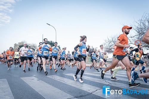 Maratón-7257