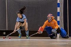 Hockeyshoot20181222_HGC MB1 - hdm MB1_FVDL_MB1_7700_20181222.jpg