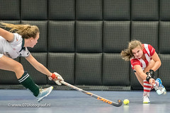 070fotograaf_20180120_Zaalhockey Rotterdam MA1 - hdm MA1_FVDL__6157.jpg
