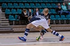 Hockeyshoot20181222_hdm JB1 - Alecto JB1_FVDL_JB1_8427_20181222.jpg