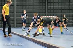 070fotograaf_20180120_Zaalhockey Rotterdam MA1 - hdm MA1_FVDL__5687.jpg