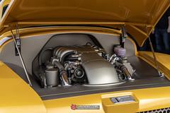 LST19-CarShowz-1546