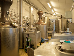 Kyrö-Distillery-Company-Viskisali