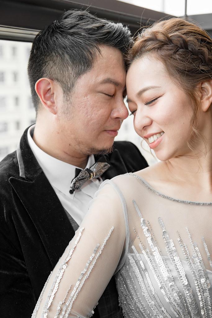 新竹國賓大飯店,國賓大飯店,聯誼廳,婚攝卡樂,志逢&如璟288