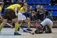 Hockeyshoot20181222_hdm JB1 - Alecto JB1_FVDL_JB1_8285_20181222.jpg