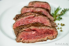 Food - steak