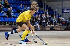 Hockeyshoot20181222_hdm JB1 - Alecto JB1_FVDL_JB1_8569_20181222.jpg