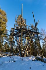 Korkkoosen-torni-12.1.2019