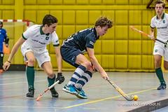 Hockeyshoot20181222_hdm JA1 - Rotterdam JA1_FVDL_JA1_8791_20181222.jpg
