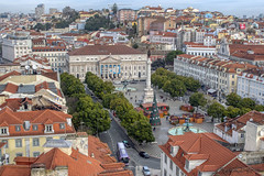 Lisbonne_6240