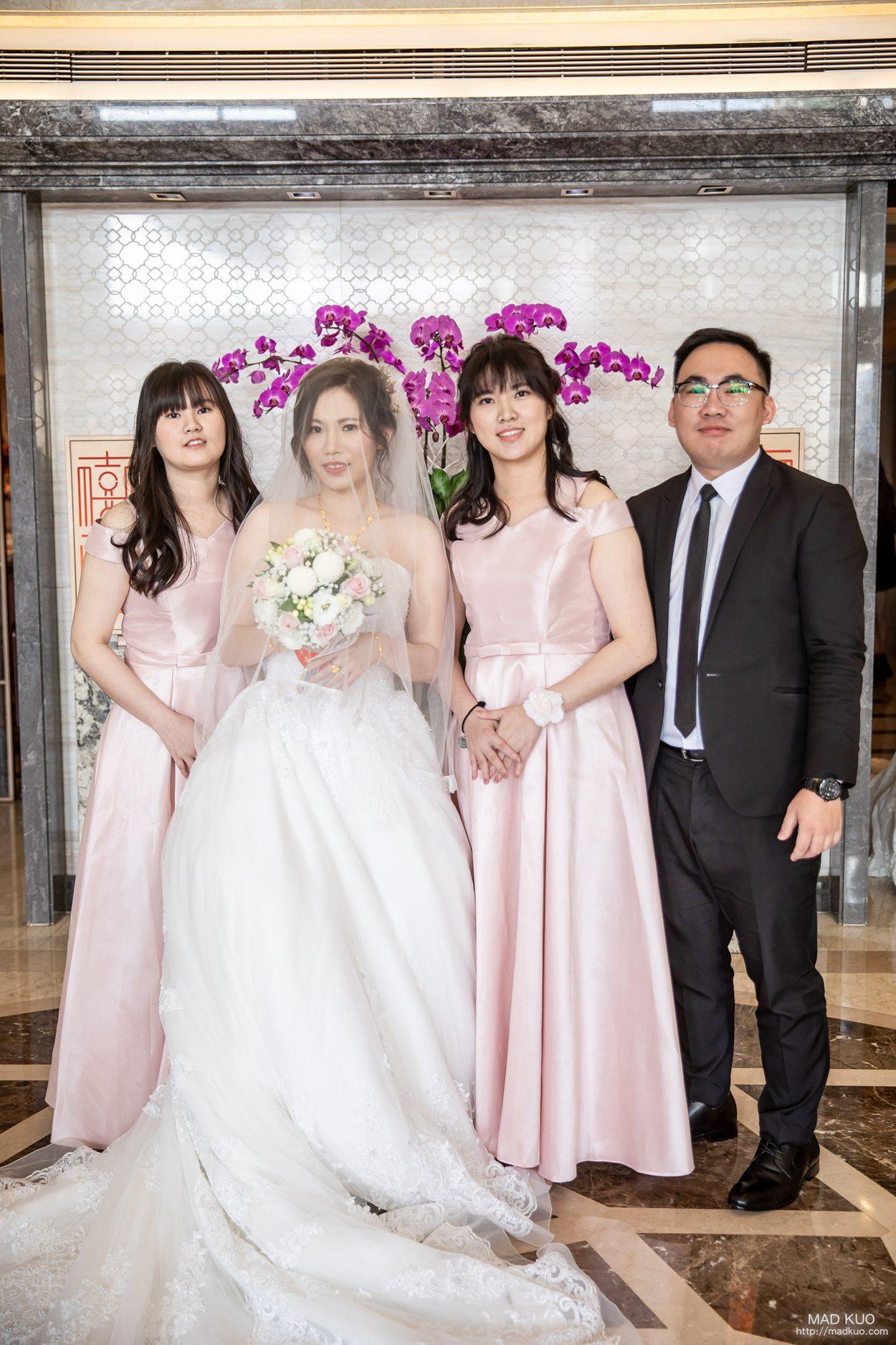 彰化婚攝推薦,彰化食觀天下婚攝