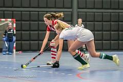 070fotograaf_20180120_Zaalhockey Rotterdam MA1 - hdm MA1_FVDL__6254.jpg