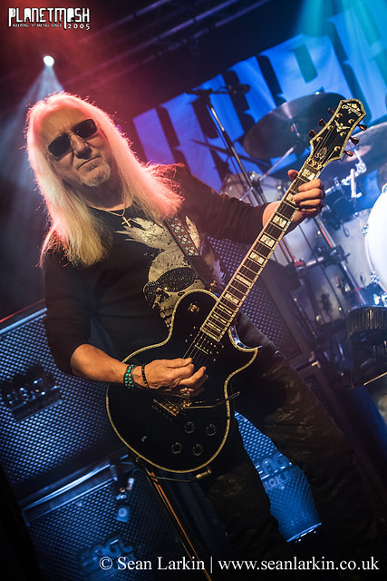 20181215_UriahHeep_RockCity_seanlarkin.co.uk_0118