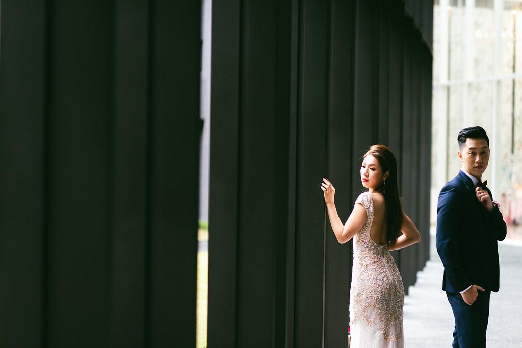 """""""台北推薦台中婚攝,JOE愛攝影,訂婚奉茶,結婚迎娶,宴客紀錄,白金花園酒店"""