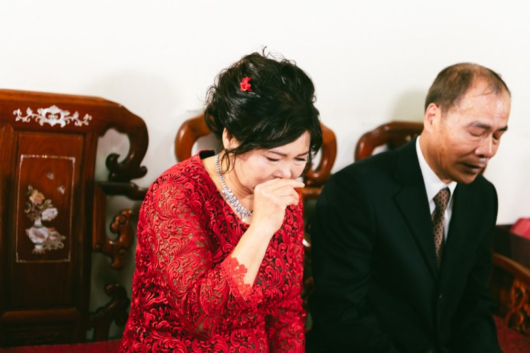 """""""台北推薦台中婚攝,JOE愛攝影,訂婚奉茶,結婚迎娶,宴客紀錄,后里東達"""