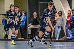 Hockeyshoot20181222_hdm JA1 - Rotterdam JA1_FVDL_JA1_9184_20181222.jpg