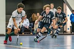 Hockeyshoot20181222_hdm JA1 - Rotterdam JA1_FVDL_JA1_8755_20181222.jpg