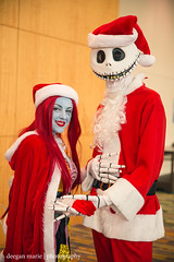 """Holiday Matsuri 2018 • <a style=""""font-size:0.8em;"""" href=""""http://www.flickr.com/photos/88079113@N04/46038811325/"""" target=""""_blank"""">View on Flickr</a>"""