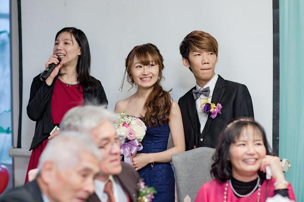 新竹何家園,何家園餐廳,婚攝卡樂,阿乾&FiFi056