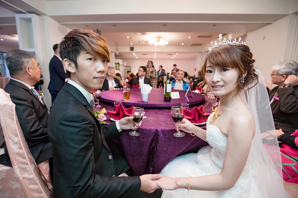 新竹何家園,何家園餐廳,婚攝卡樂,阿乾&FiFi024