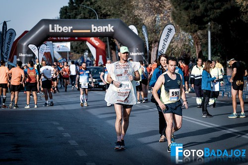 Maratón-7229