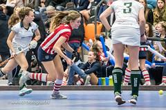 070fotograaf_20180120_Zaalhockey Rotterdam MA1 - hdm MA1_FVDL__6313.jpg