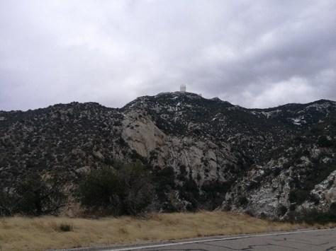 Kit Peak