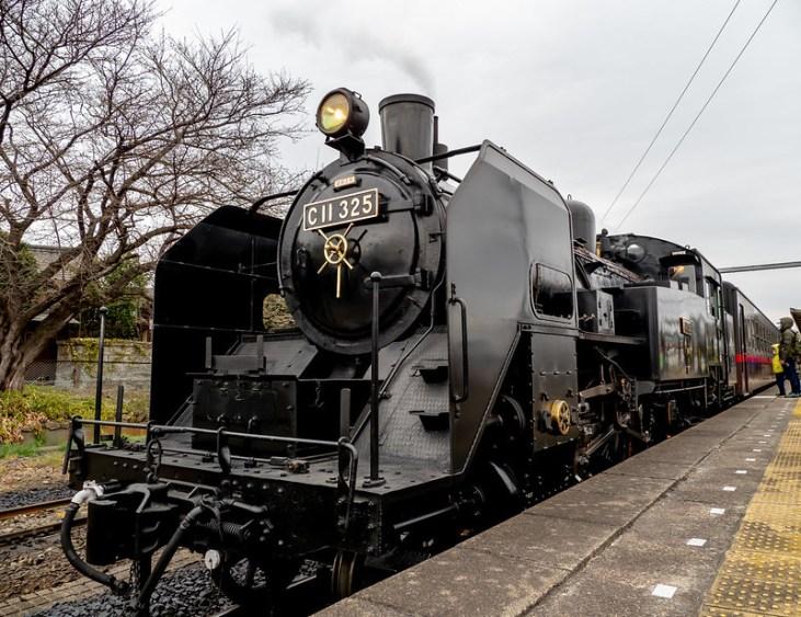 P3230320