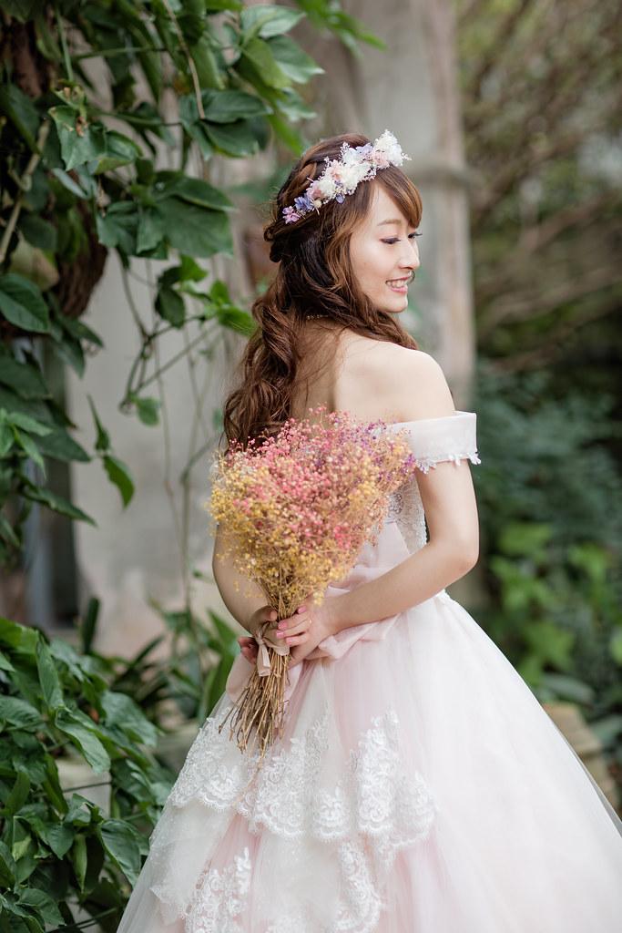 新竹何家園,何家園餐廳,婚攝卡樂,阿乾&FiFi110