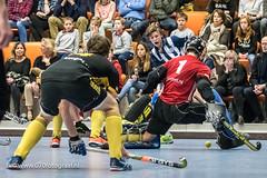070fotograaf_20180120_Zaalhockey Rotterdam MA1 - hdm MA1_FVDL__5825.jpg
