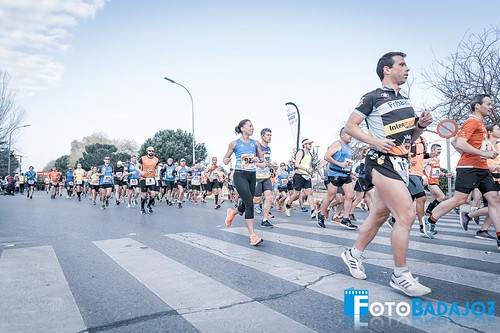 Maratón-7263