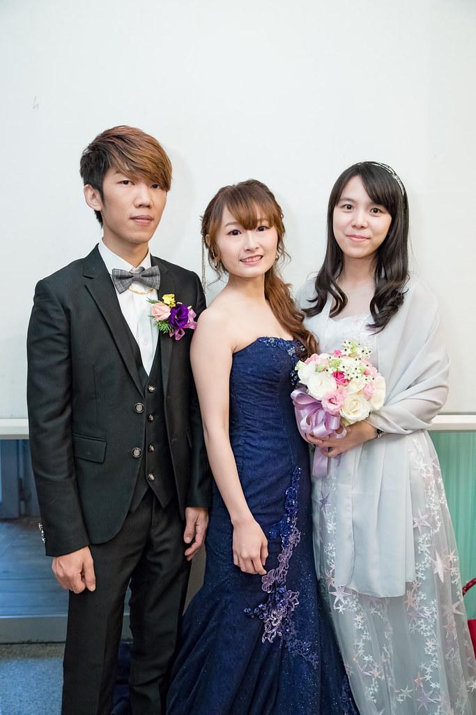 新竹何家園,何家園餐廳,婚攝卡樂,阿乾&FiFi059