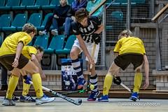 Hockeyshoot20181222_hdm JB1 - Alecto JB1_FVDL_JB1_8066_20181222.jpg