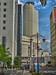 Photo:JRセントラルタワーズ I By