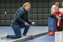 070fotograaf_20180120_Zaalhockey Rotterdam MA1 - hdm MA1_FVDL__5626.jpg
