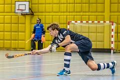 Hockeyshoot20181222_hdm JA1 - Rotterdam JA1_FVDL_JA1_8711_20181222.jpg