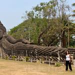 05 Viajefilos en Laos, Vientiane 053