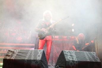 Judas Priest & Black Label Society t1i-8133