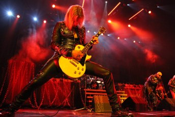 Judas Priest & Black Label Society-4887