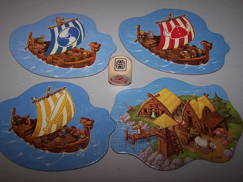 Feroces vikingos 008