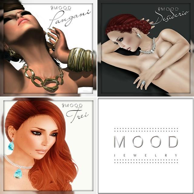 Mood Composite 3
