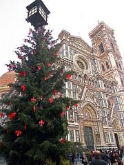 """foto """"Firenze - Basilica Santa Maria del Fiore (Duomo)"""" by MaOrI1563"""