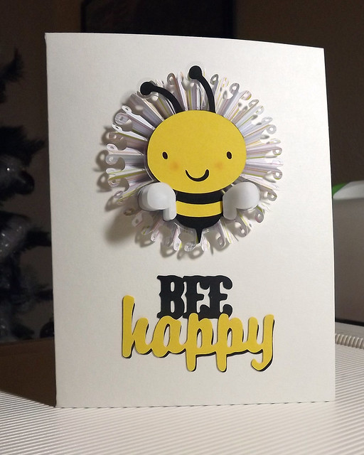 Bee Happy Card_2