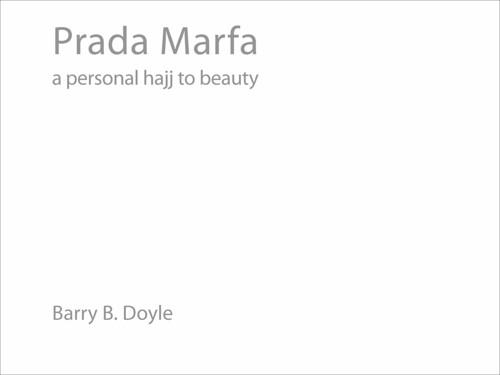 Prada Marfa Book_Page_03