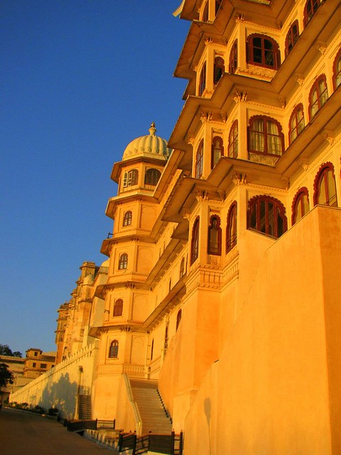 Udaipur Photographs 8